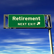 planning for retirement early can make you potential leisure years more enjoyable and allow you to live more comfortably