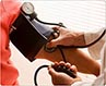 control your blood pressure regularly to prevent high blood pressure which could lead to a stroke