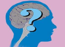delirium is often accompanied by disorientation, paranoia and hallucinations