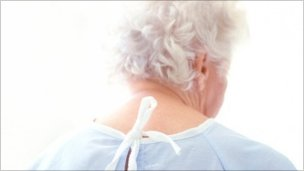 delirium can be a nightmare for patients and carers alike