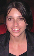 Jennifer-Sophie Catalano wrote for age-well.org while based in Geneva