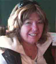 Mary Treacy is an experienced journalist and has recently studied and is writing about health issues