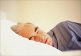 both sleeping and relaxing rejuvenate the body and can help with weight loss