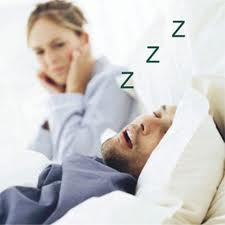snoring remedies, snoring solutions, how to stop snoring, what causes snoring