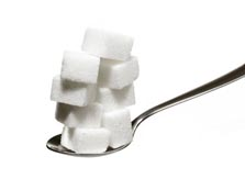 recent news reports say sugar poses so many health risks it should be made a controlled and taxable product just like alcohol and cigarettes to discourage overuse