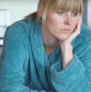 thyroid disease is insidious and can be confused with anxiety, panic attacks or depression in patients who are actually in good mental health and purely suffering from thyroid dysfunction