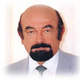 Prof. Alfonso Caycedo, a Colombian born psychiatrist, developed Sophrology in Switzerland in 1960