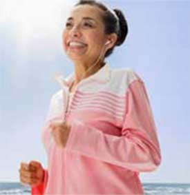 keeping fit as you age may be a challenge at times but the benefits far outweigh the pain
