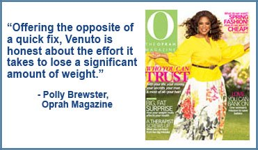 Find out all about this winning weight loss system