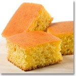 serve the chile with cornbread - for a really good and satisfying meal